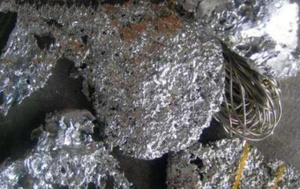 东莞廢錫回收